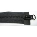 Zips kostenný 8mm obojsmerný 55cm