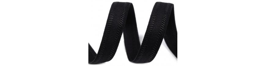 Podprsenkové gumy