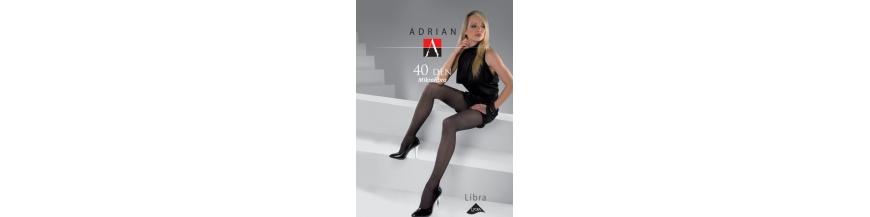 Adrian Silonky 40den