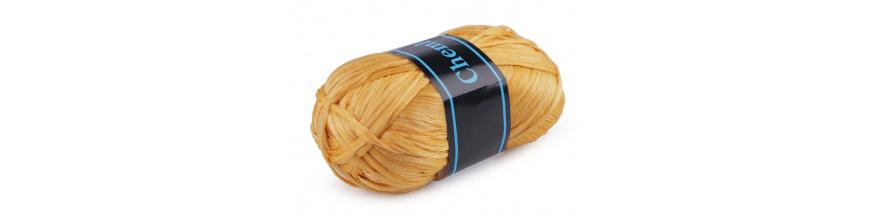 Chemlon