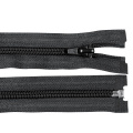 Zips špirála deliteľný 5mm - dĺžka 90cm