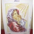 Gobelíny sväté obrázky