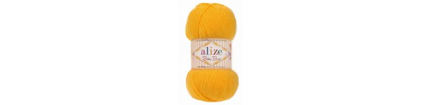 Alize - Baby best 100g