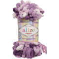 Alize - Puffy color 100g