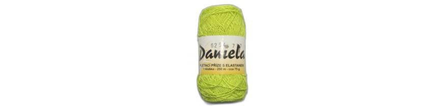 Daniela 75 g