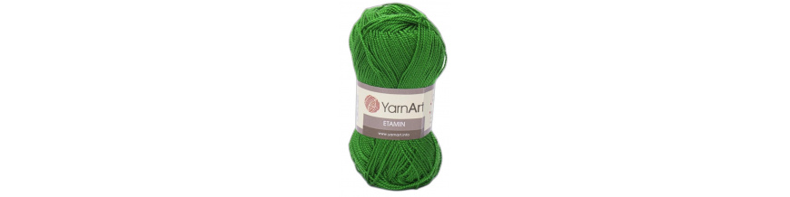 YarnArt Etamin 30g