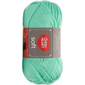 Red Heart Soft 100g
