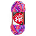 Red Heart Soft color 100g