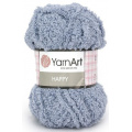 YarnArt Happy 100g
