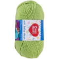 Red Heart Soft Baby Steps 100g