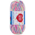 Red Heart Soft Baby Steps color 100g