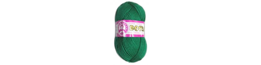 Dora 100g