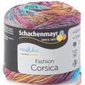 Schachenmayr Fashion Corsica