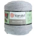 YarnArt Maccheroni 600g
