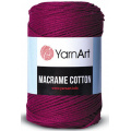 Macrame cotton 250g