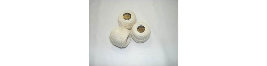 Kordonet Anchor crochet 20g