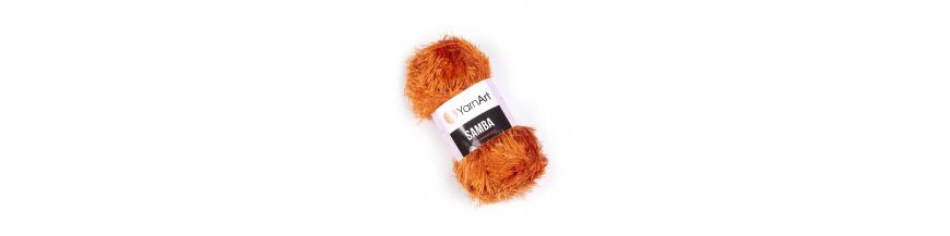 YarnArt Samba 100g