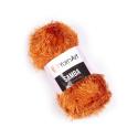 YarnArt Samba