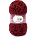 Nako Vega Tweed